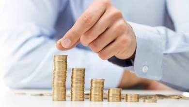 Photo of دراسة: قضاء الديون يقلل من المشكلات العقلية