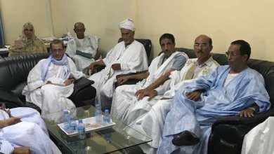 Photo of هكذا تبحث المعارضة عن «صلاحيات واسعة» في لجنة الانتخابات