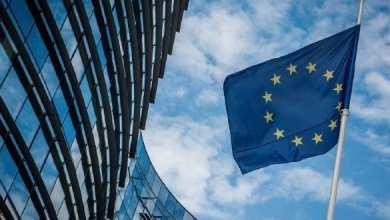 Photo of الاتحاد الأوروبي يدعم ميزانية مالي بـ 59 مليون أورو