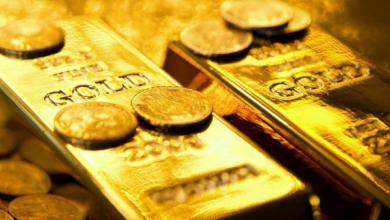 Photo of مالي.. ارتفاع صادرات الذهب ل2,4 مليار دولار