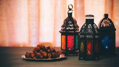 Photo of 7 نصائح طبية مهمة للصائمين في رمضان