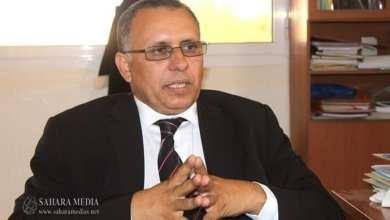 Photo of لجنة حقوق الإنسان تدعو للتحقيق في «حادثة امبان»