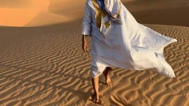 """Photo of السفارة الأمريكية ل""""صحراء ميديا"""" : لم نتصل مؤخرا بولد الصلاحي"""