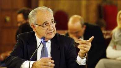رافايل بلاسكو كاستاني، المتهم الأبرز في فضيحة الفساد / وكالات
