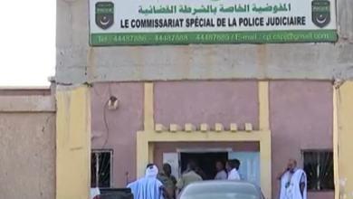Photo of موريتانيا.. القبض على عصابة سطو نيجيرية