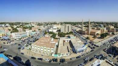 Photo of نواكشوط ثاني أرخص مدينة عربية للمغتربين