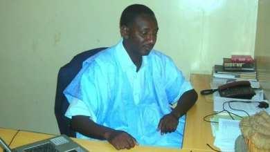 Photo of موريتانيا.. الإفراج عن صحفي اعتقل قبل أسبوع