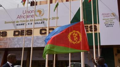 Photo of انطلاق قمة أفريقية استثنائية في النيجر