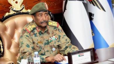 Photo of «البرهان».. من ضابط مغمور إلى رأس الدولة في السودان