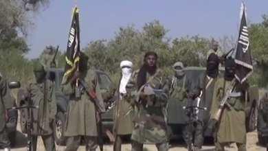 Photo of النيجر.. مقتل زعماء قبليين قرب الحدود مع مالي