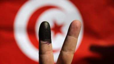 Photo of تونس تنتخب برلمانا جديدا في مناخ سياسي متوتر