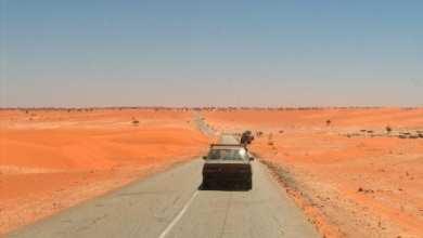 Photo of أزيد من 63 مليار أوقية لتأهيل طريق بتلميت ـ ألاك