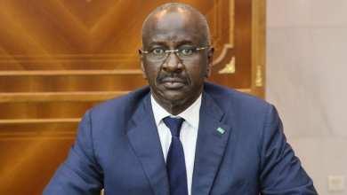 Photo of موريتانيا تمنع الترخيص للتجمعات ذات الطابع القبلي