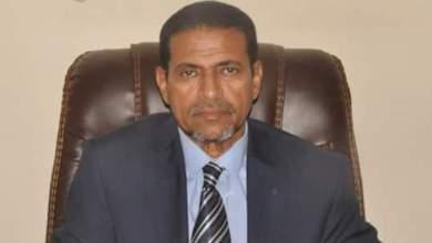 Photo of موريتانيا.. أول تعليق رسمي على مرض «آجوير» الغامض