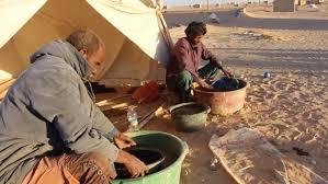 Photo of موريتانيا.. إيقاف بناء مصنع لتصفية الذهب بقرار وزاري