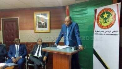 Photo of وزير التشغيل: البلد يعاني من نقص الخبرات