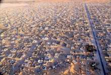 Photo of الحكومة تقرر تعزيز «عزل» نواكشوط بسبب «كورونا»