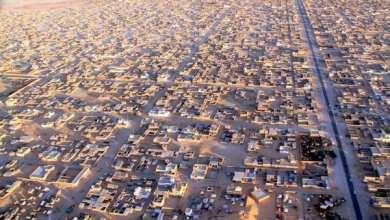 Photo of موريتانيا.. وزارة الإسكان تعلن عزمها إخلاء الفضاءات العمومية