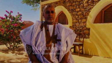 Photo of ولد جديـــن: نسعى إلى أن يكون مهرجان المدن القديمة عالمياََ (فيديو)