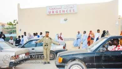 Photo of موريتانيا..الصيادلة يعلنون دعمهم لوزارة الصحة في تطبيق القانون