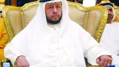 Photo of موريتانيا تعزي الإمارات في وفاة سلطان بن زايد