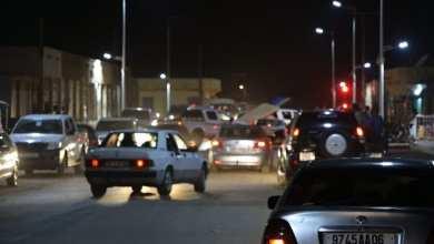 Photo of موريتانيا.. ذكرى الاستقلال تعيد الحياة لمدينة أكجوجت