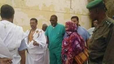 Photo of موريتانيا.. وزارة الصحة تطلق مشاورات للإصلاح