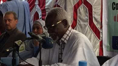 Photo of موريتانيا.. أحكام بسجن 3 متهمين بممارسة العبودية