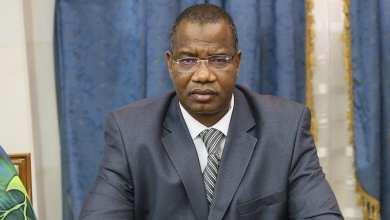 Photo of الحكومة تصادق على 6 تعيينات في وزارة الثقافة