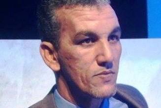 """Photo of """"اتنَيْبَه"""" تظفر برئاسة الحزب بعد ثلاثة عقود / عبد الله اتفغ المختار"""