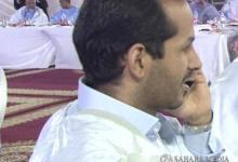 Photo of صهر الرئيس السابق أول ضحايا تعميم ولد أجاي (تفاصيل خاصة)