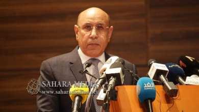 Photo of قراءة في أول تعديل حكومي يجريه ولد الغزواني