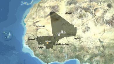 "Photo of مالي..مقتل 14 شخصا من ""الفلان"" وسط البلاد"