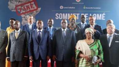 Photo of دول أفريقية تعلن بدء حرب ضد «الأدوية المزورة»