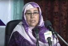 Photo of الإعلان عن رحيل أبرز إعلاميات موريتانيا