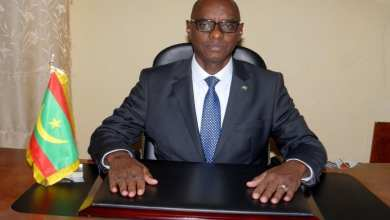 Photo of موريتانيا.. وزير التهذيب يقدم خارطة لإصلاح النظام التربوي