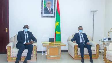 Photo of زعيم المعارضة: علينا إخراج موريتانيا من هذه الوضعية