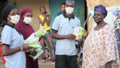 Photo of مالي..تسجيل 29 إصابة جديدة بفيروس كورونا