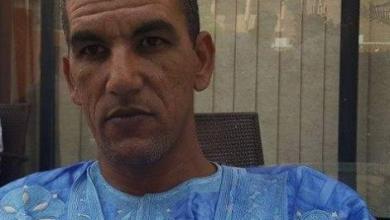 Photo of يومَ «انبطحنا» في مدرسة العميد أبّاه ولد السالك