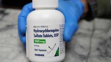 Photo of الصحة العالمية تعود لاختبار «كلوروكين» ضد كورونا