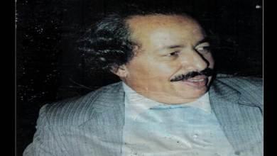 Photo of الباهي محمد.. رجل من معجزات الصحراء