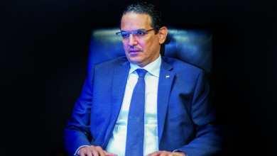 Photo of وزير الاقتصاد: بسبب كورونا نتوقع عجز موازنة بـ 5٪
