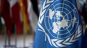 Photo of الأمم المتحدة: نقدم الدعم لموريتانيا في مواجهة كورونا