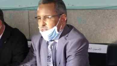 Photo of وزارة الثقافة: سنعاقب من ينتج عملا يمس السلم الأهلي