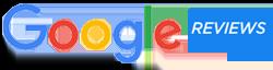 Google-Pool-Builder-in-Katy-Reviews