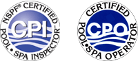 Pool Builder in Katy, TX CPO Certified