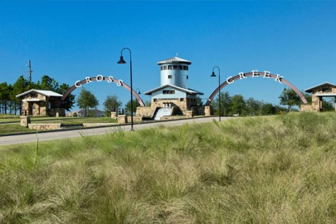 Cross-Creek-Ranch