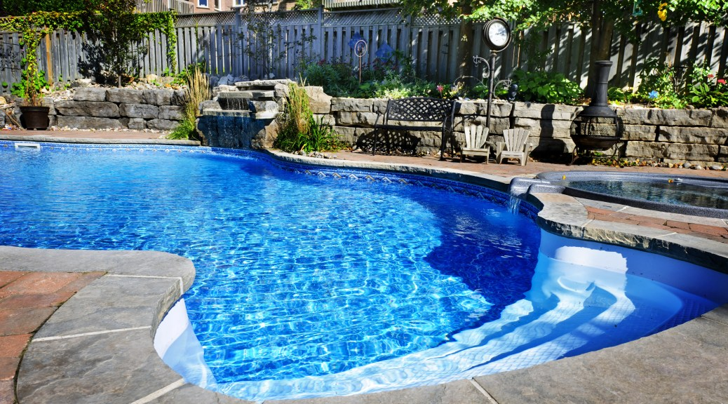 best deals on swimming pools