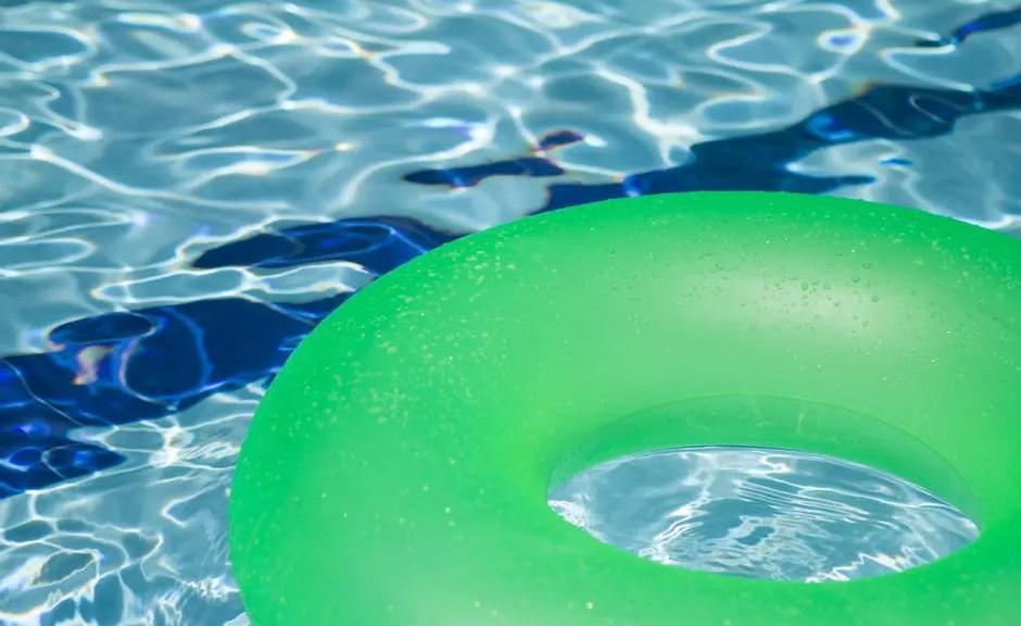 swimming lesson games