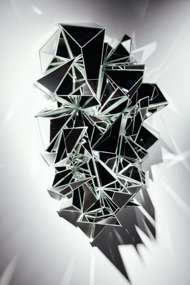 Mathias-Kiss-Mirror-Wall-Sculpture-Art4